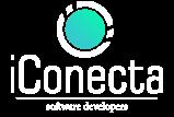 iConecta Consultoria Tic