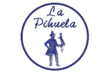 La Pihuela