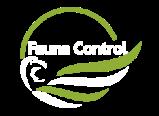 Fauna Control Mallorca